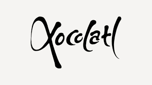 Xocolatl