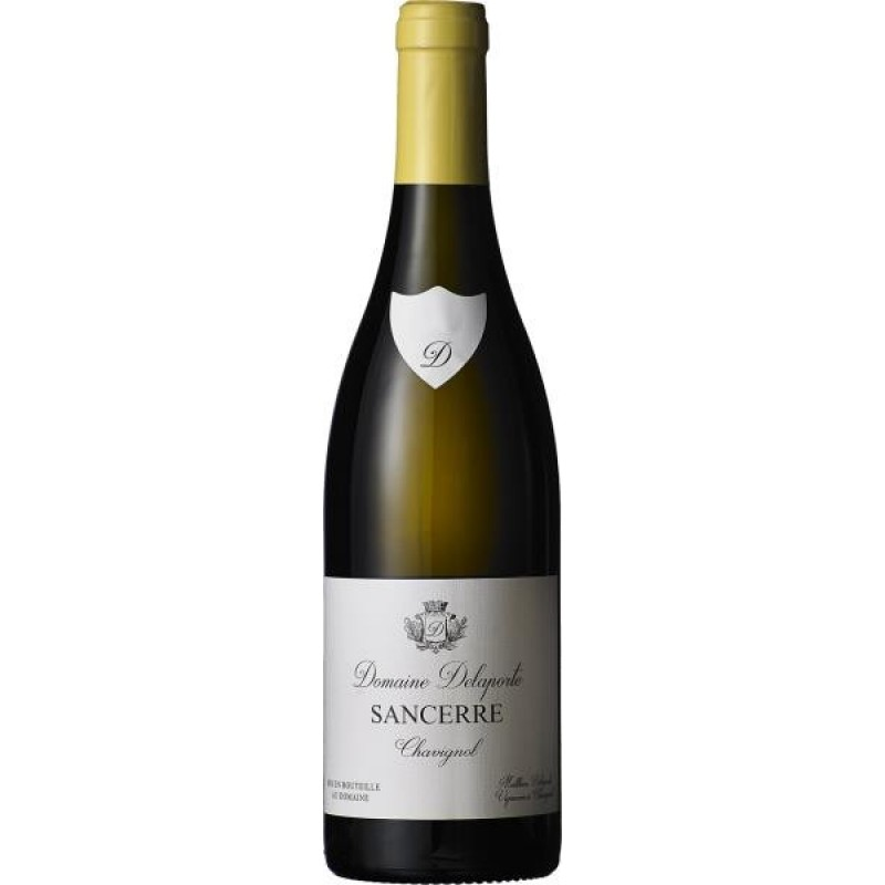 Menard-Gaborit, IGP Chardonnay 2019