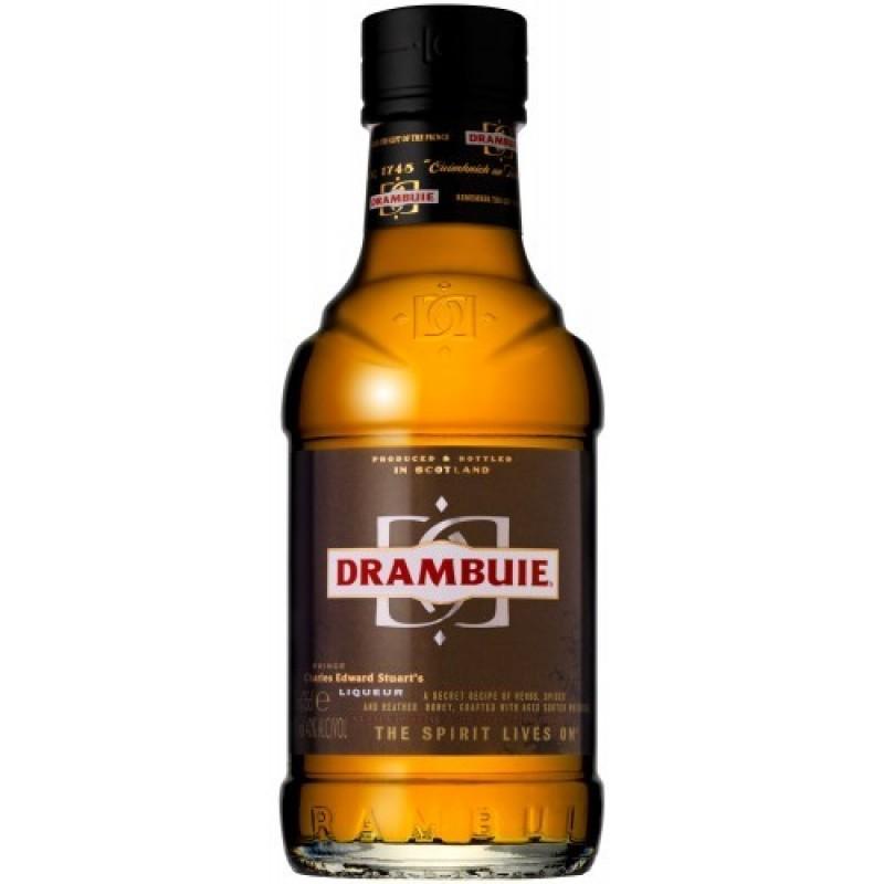 DrambuieLikr35cl-35