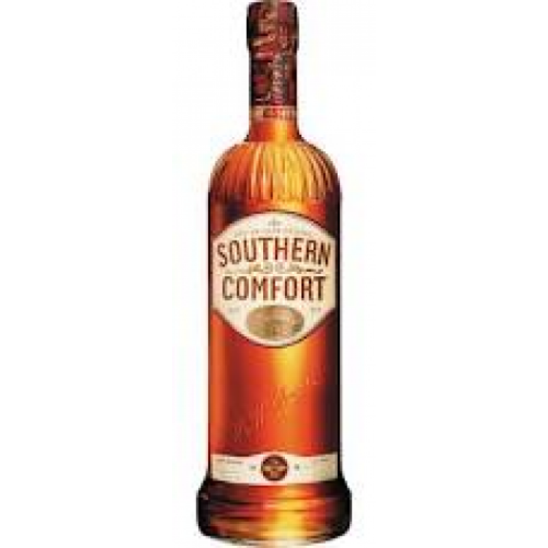 Southern Comfort-35