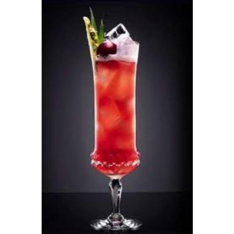 Heering, Cherry Liqueur