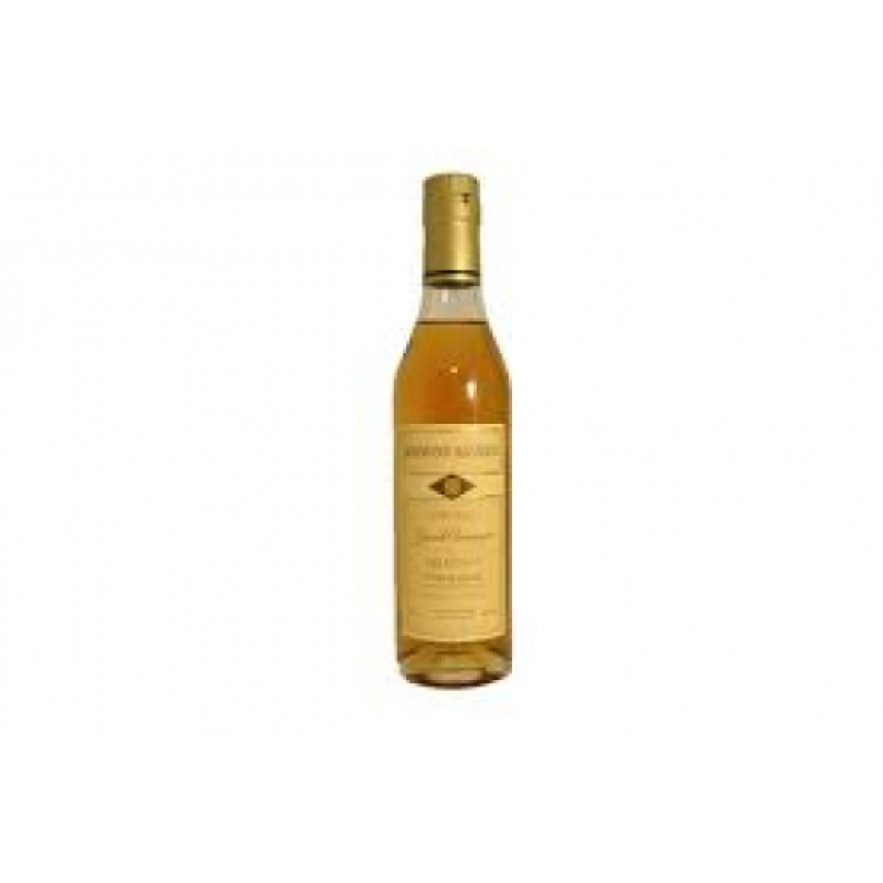 Raymond Ragnaud, Cognac Reserva GC 1.Cru 0,35cl-35