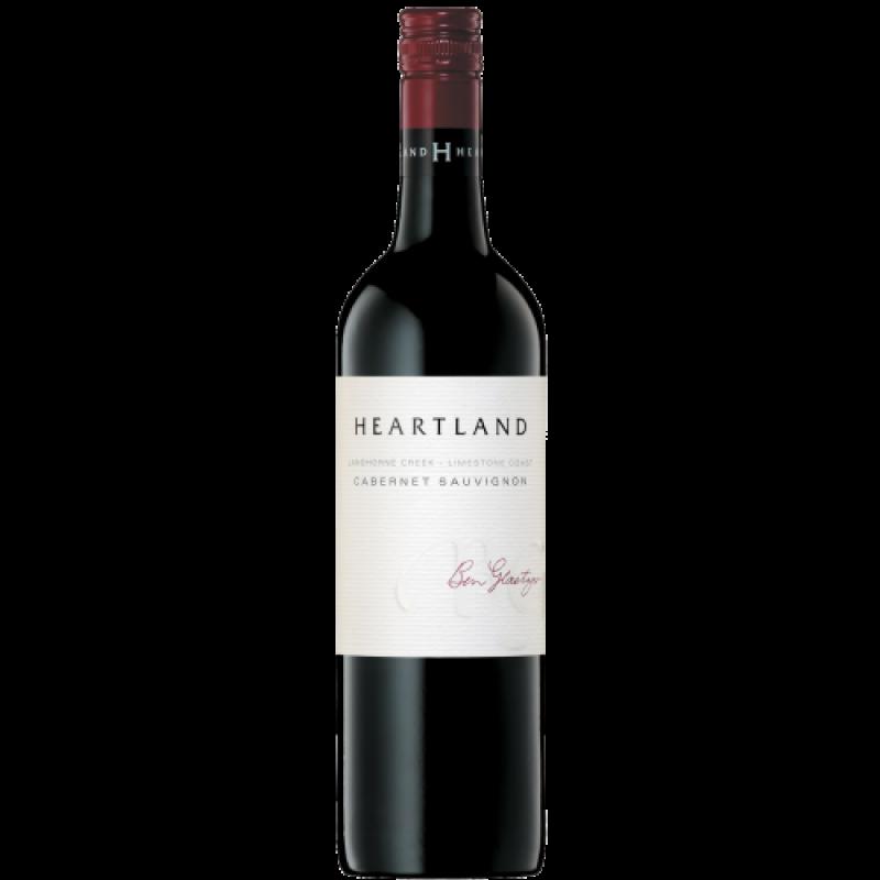 Heartland, Ben Glaetzer, Cabernet Sauvignon 2012-35