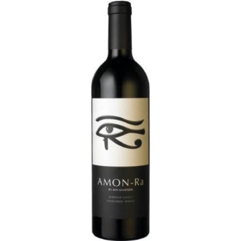 Amon Ra, Ben Glaetzer, 2014-35