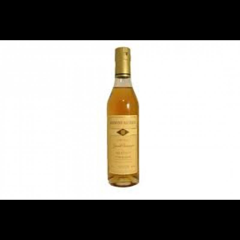 Raymond Ragnaud, Cognac, Selection GC. 1.cru 0,35cl Cognac-35
