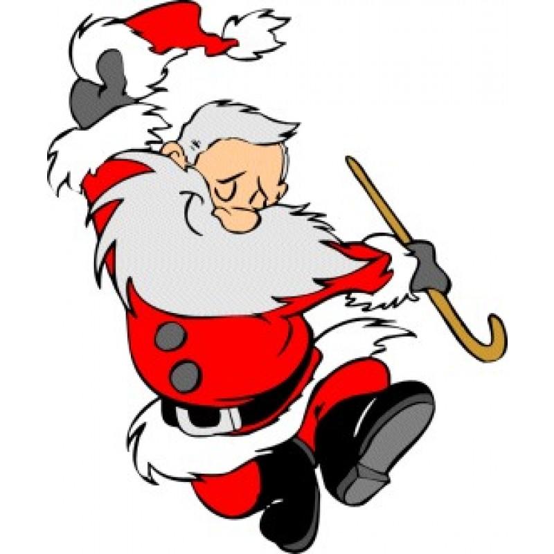Julebrygsmagning Torsdag d. 4-11-2021
