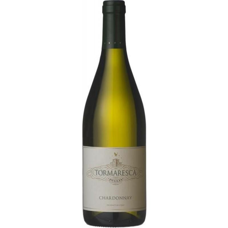Tormaresca, Caste del Monte, Chardonnay IGT
