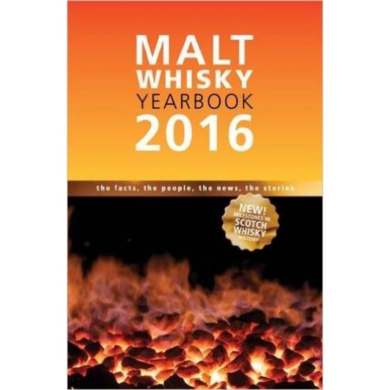 Malt Whisky Yearbook 2016-35
