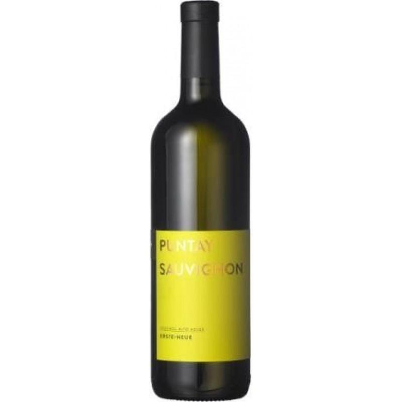 Erste + Neue, Puntay Sauvignon Blanc 2013 MAGNUM-35