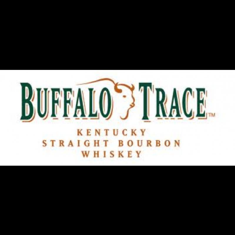 Benchmark, Old no 8, Kentucky Straight Bourbon Whiskey