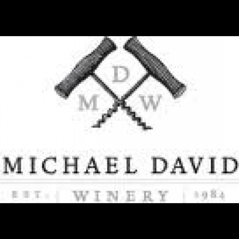 Michael David Winery, Lodi Chardonnay 2017