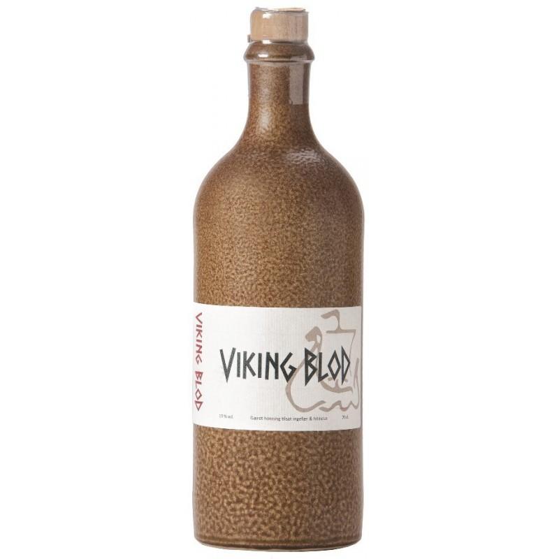 Dansk Mjød, Viking Blod
