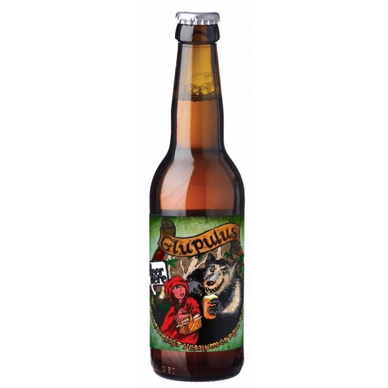 Beer Here, Glupulus
