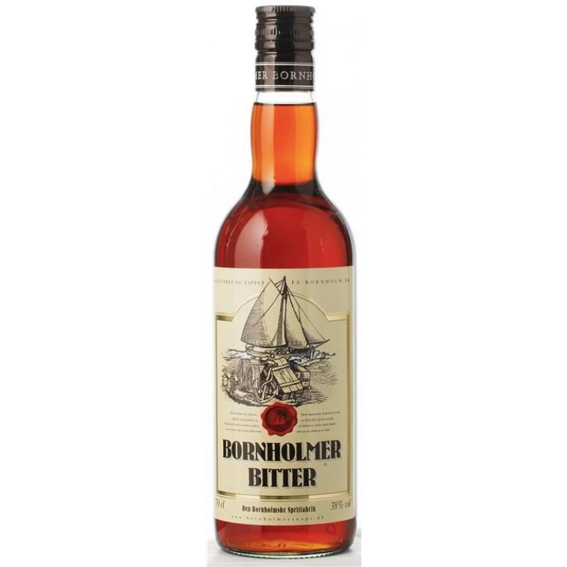 Bornholmer Bitter