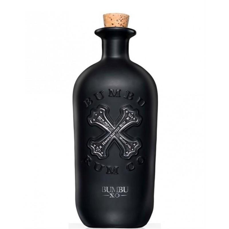 Bumbu, XO Rum