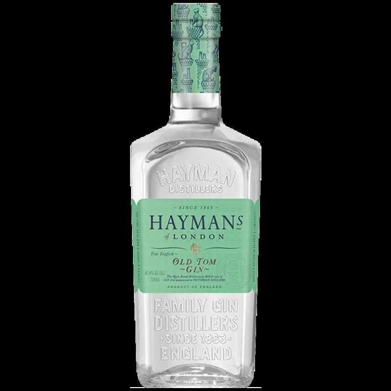 Haymans Old Tom Gin