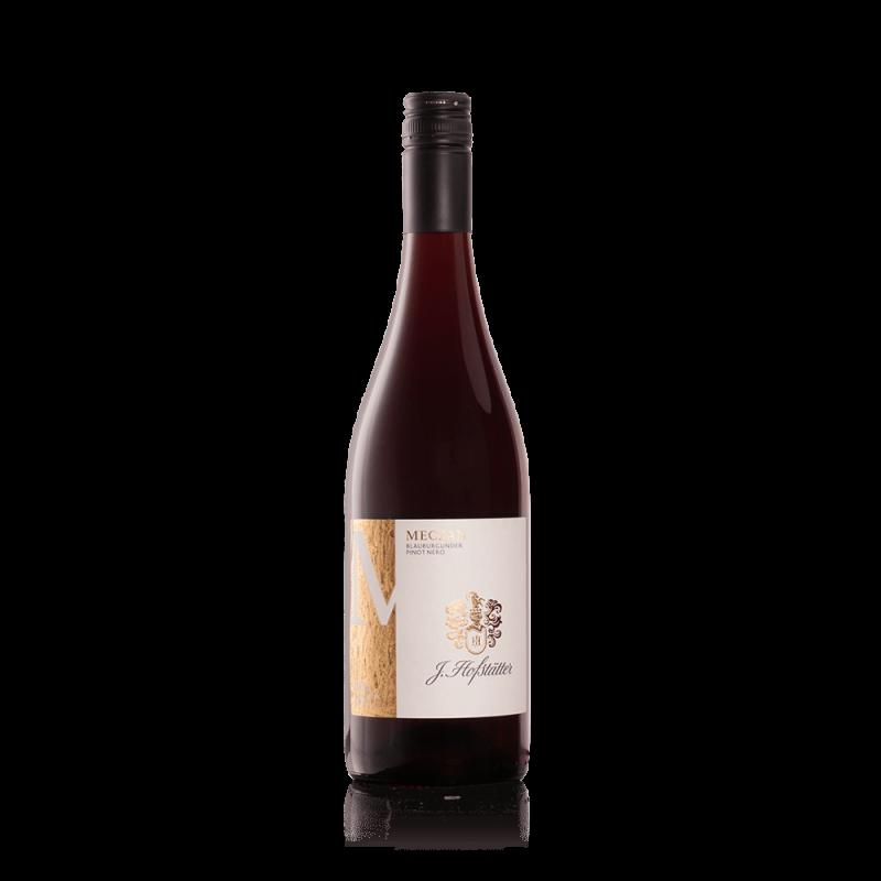 Hofstätter, Pinot Grigio 2017
