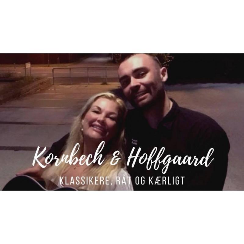 Lakridsfest og Vinsmagning, Middag, og Live musik, d.5-3-2020, Kl. 17.00