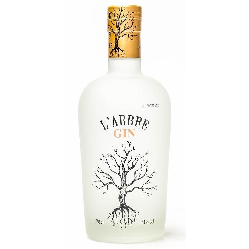 L'Arbre Gin