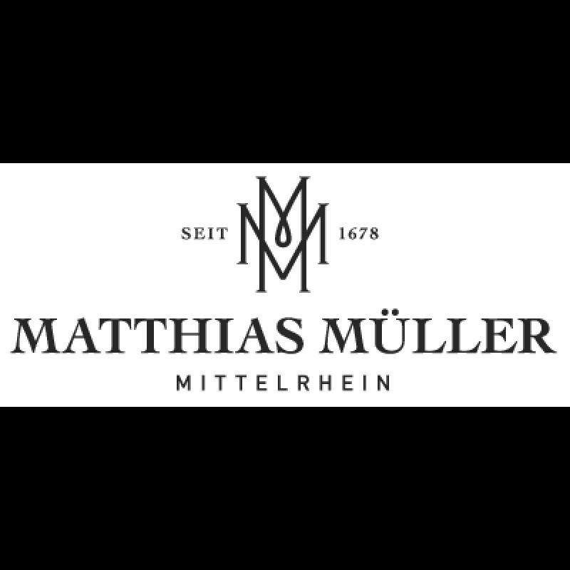 Matthias Müller Riesling smagning torsdag d 03-05-2018 fra kl. 18:00