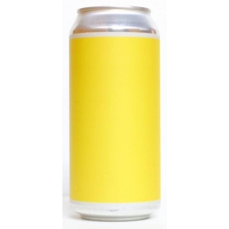 O/O Brewing, 100 Citra