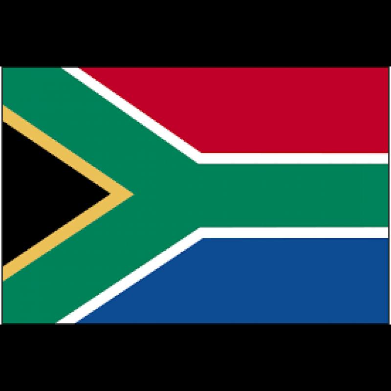 Sydafrikansk Vinsmagning, Tors. d. 7. november 2019