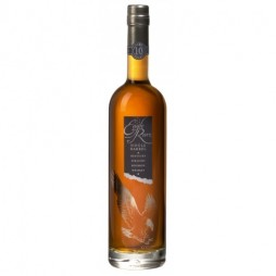 Eagle Rare, 10 år Single Barrel Bourbon-20