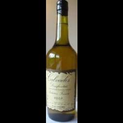 Calvados, Domfrontais, VSOP-20