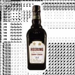 Cherry Heering-20