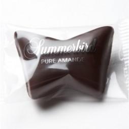 Summerbird, Sommerfugl Pure Amande 1 stk. Flowpack