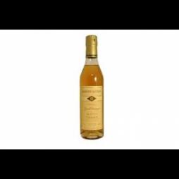 Raymond Ragnaud, Cognac Reserva GC 1.Cru 0,35cl-20