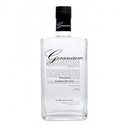 Geranium Gin 44%