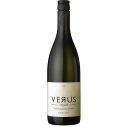 Verus, Riesling, 2016-20