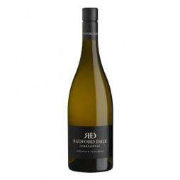 Radford Dale Chardonnay 2013, Stellenbosch-20