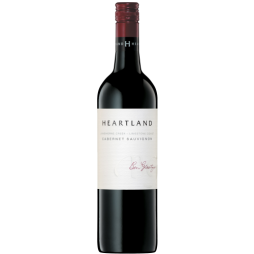 Heartland, Ben Glaetzer, Cabernet Sauvignon 2012-20