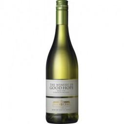 The Winery of Good Hope, Chenin Blanc 2013-20