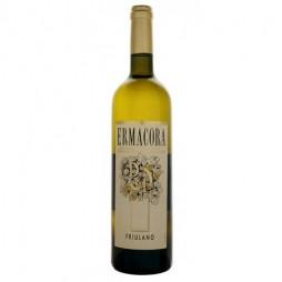 Ermacora, Sauvignon Blanc DOC 2018
