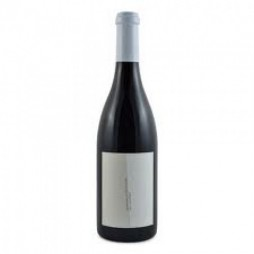 Couloir, Straightline Tempranillo-20
