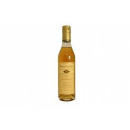 Raymond Ragnaud, Cognac, Selection GC. 1.cru 0,35cl Cognac-20