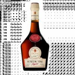 DomBenedictineLikr-20