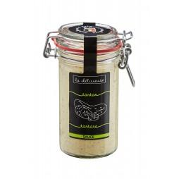 Sauce Tartare, 250 ml