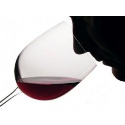Go´Nat Bagsværd vin smagning fredag d. 25 Maj 2018
