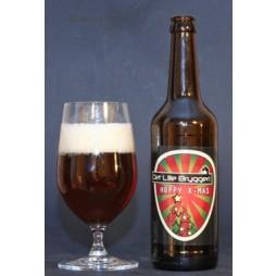 Det lille Bryggeri, Hoppy X-Mas
