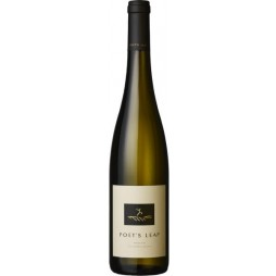 Long Shadows, Poets Leap Riesling 2013-20