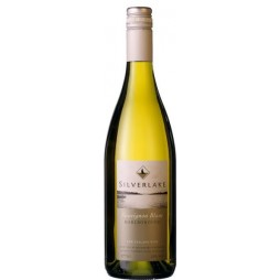 Silverlake, Sauvignon Blanc