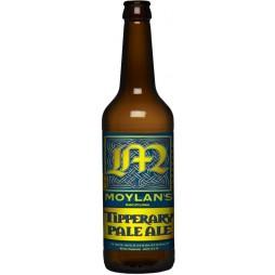 Moylan´s Tipperary Pale Ale