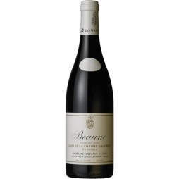 Dom. Antonin Guyon, Beaune, Clos de la Chaume Gaufriot 2010-20