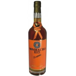 Mombacho Ron, 12 Years Old Reserva Especial-20