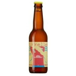 Mikkeller, Drink´in the Sun