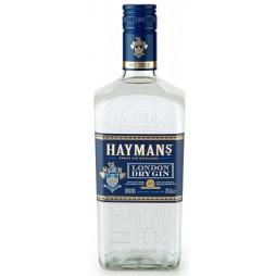 Hayman´s London Dry Gin-20